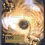 正版全新DVD~韋伯50歲生日音樂會Andrew Lloyd Webber男孩特區No Matter What~英文字幕