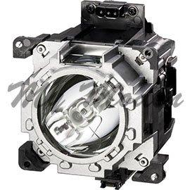PANASONIC ◎ET-LAD510F原廠投影機燈泡 for KE、PT-DZ16K