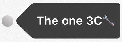 [The one 3C 快速維修]SAMSUNG Note 10.1 N8000 三星平板電腦 全新觸控面板 黑色