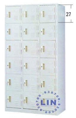 【品特優家具倉儲】◎P812-12衣櫥...