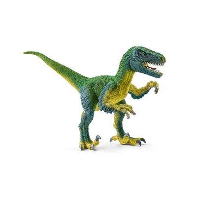 Schleich史萊奇動物模型 恐龍系...