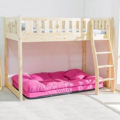全新高架床 上下層床 組合床 子母床 雙人床 單人床 床架 碌架床