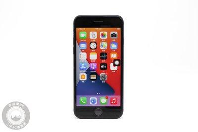 【台南橙市3C】Apple iPhone 8 256GB 256G 太空灰 4.7吋 二手手機 #58353