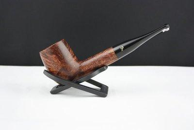 愛爾蘭 peterson x105 aran 煙斗
