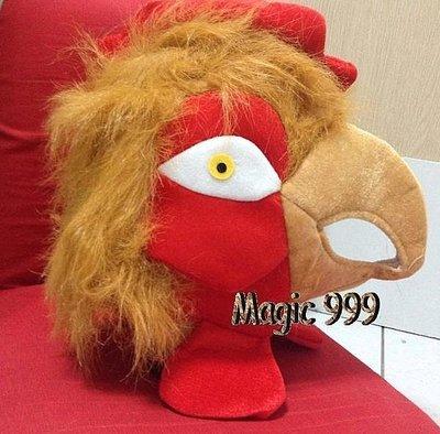 [MAGIC 999]整人玩具~搞笑面...