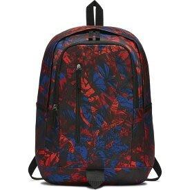 [自由之丘][自由之丘]NIKE 耐吉 NIKE BA0120 Backpack nike後背包 JA-561edw