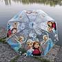 **現貨**兩把免運費 兒童雨傘 兒童自動雨傘 傘具 汪汪隊 狗狗隊 佩佩豬 粉紅豬 冰雪奇緣
