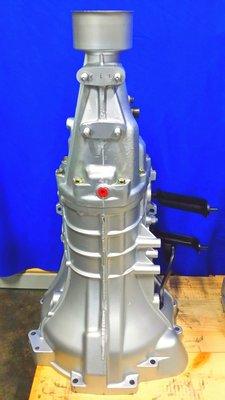 得利卡2.0噴射手排變速箱,電0226705123