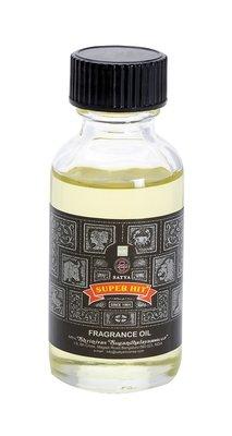 [綺異館]印度賽巴巴 十二星座 芳香精油 30ml satya super hit F oil 香氛精油