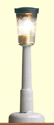 傑仲 博蘭 公司貨 BRAWA 燈具組 lampposts 4803 Z