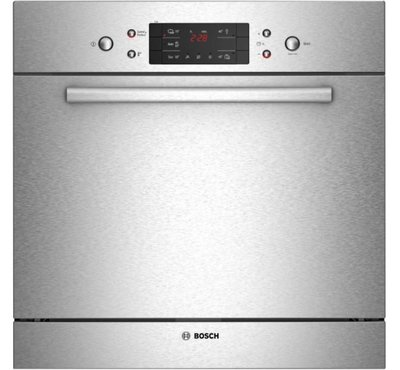 SCE52M75EU 德國BOSCH組合嵌入式洗碗機 ☆免運費