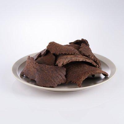 [大甲泰昇製油]苦茶粕 30公斤裝