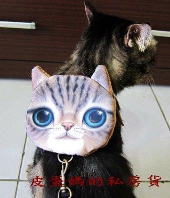 【貓頭包】☆書包☆貓背包-狗自背包-寵...