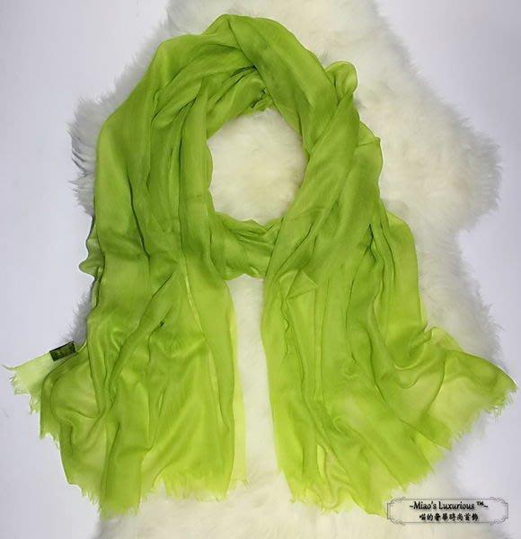 100% cashmere青蘋果新色頂級300支pashmina Shahmina賣場同價位任選2件4000送洗劑