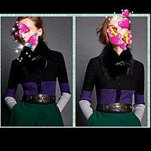 MOMA專櫃挺版彈性腰 造型澎裙   尺寸36         低價1380