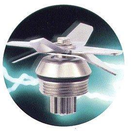 小太陽 冰沙機刀具軸承組*通適用各大型號 TM-767 766 788 737 770 780 760 787~