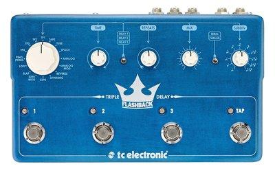 ☆ 唐尼樂器︵☆ TC Electro...