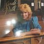 SANDI PATTI - HYMNS JUST FOR YOU  - 1985年黑膠唱片 進口版 - 301元起標