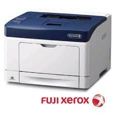 印專家  FujiXerox P355d 黑白網路雙面雷射印表機 送6000張碳粉一支