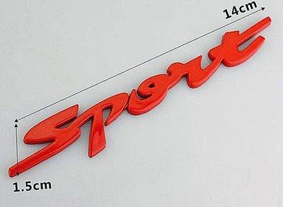 Car Assembly㊣ 豐田寶馬Toyota, Honda BMW of the masses sport運動車身貼
