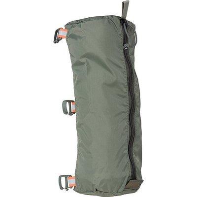 Mystery Ranch 神秘牧場神秘農場 QUICK ATTACH ZOID BAG 裝備袋 4L 綠灰 61265
