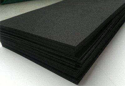 ~上禾屋~2mm EVA高密度泡棉墊/防震墊/椅墊/坐墊/躺墊/床墊/臥墊/防震、防撞、隔音高密度泡棉