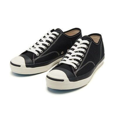 【日貨代購CITY】 CONVERSE JACK PURCELL RET COLORS 開口笑 休閒鞋 32263521