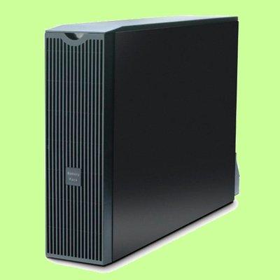 5Cgo【權宇】APC Smart-UPS RT 192V Battery Pack 電池 SURT192XLBP 含稅