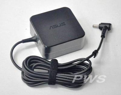 ☆【全新 華碩 原廠 Asus 19V 3.42A 65W 變壓器】UX32 UX32V U38 UX303 UX305