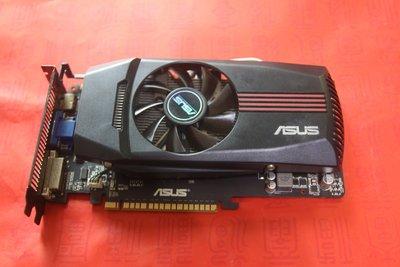 ASUS GTX550 Ti.ENGTX550 Ti DC/DI/1GD5
