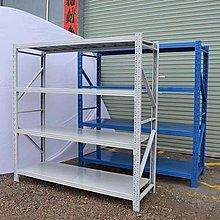 香港輕型 中型 重型貨架批發零售