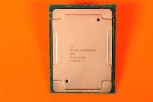 🎯高誠信CPU 👉回收 3647 正式 QS ES,Xeon Gold 6130 加專員𝕃:goldx5