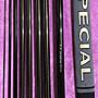 日本製 DAIWA 華嚴 華厳本流 SPECIAL 硬調 90 SN 本流竿 香魚竿 鮎竿 超輕量 頂級銘竿 可刷卡