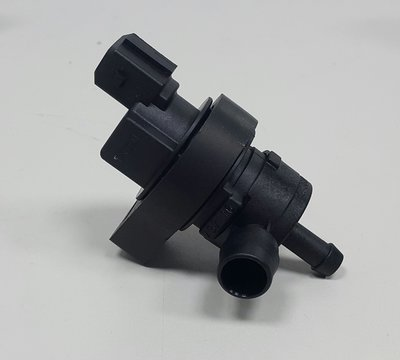 Z3 M52 M54 98-03 EEC EGR 活性碳罐 油氣回收 燃油箱通風 電磁閥 13901433603