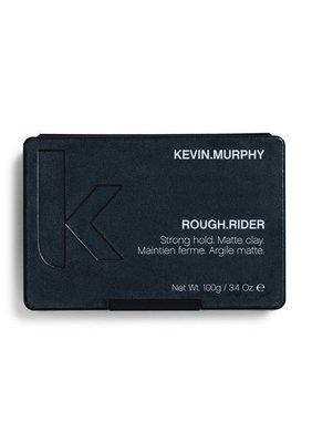 【Kevin Murphy】ROUGH RIDER 不老騎士 100g 公司貨 中文標籤