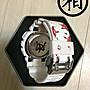 【柏】台灣公司貨 CASIO G-SHOCK GD-110 x PHANTACI x WHIZ 五芒星 七週年 三方聯名