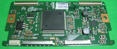 【東昇電腦】LG LC420WUF SB M1 P/N 6870C-4100D 邏輯板