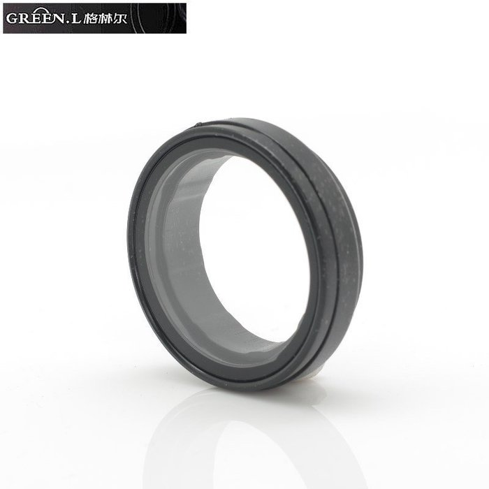 又敗家@Green.L鍍2層膜SJCAM運動攝影機保護鏡SJ5000濾鏡SJ5000+濾鏡SJ5000X濾鏡WIFI濾鏡