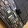 ゚∀゚) 〃~ ASUS 筆電維修 *~沒電源 沒畫面 無法開機~*VivoBook 14 X405UQ