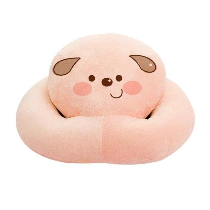 午睡枕辦公室午休睡覺神器小學生上課趴睡抱枕頭可愛趴著睡趴趴枕