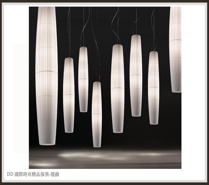 DD 國際時尚傢俱-燈飾 Maxi P/180  BOVER 立燈(複刻板)
