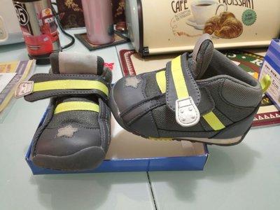 pigeon童鞋15.5cm