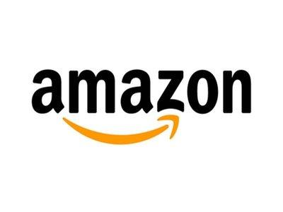 美國Amazon 亞馬遜 代購 匯率7.8 連費20蚊/lbs