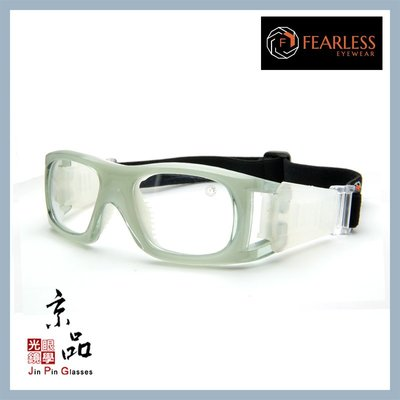【FEARLESS】DAVID 50 ...