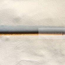 【JUBOKUDO台灣毛筆美術文房】  Mc01 山水 C組套筆(大蘭竹+小蘭竹+小精工+精製大長流+中山馬)