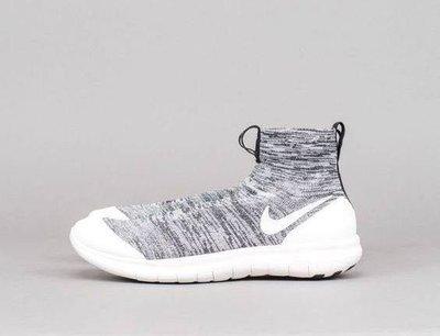 NikeLab Veil GYAKUSOU 全新正品公司貨含運 現貨 Nike 高橋盾