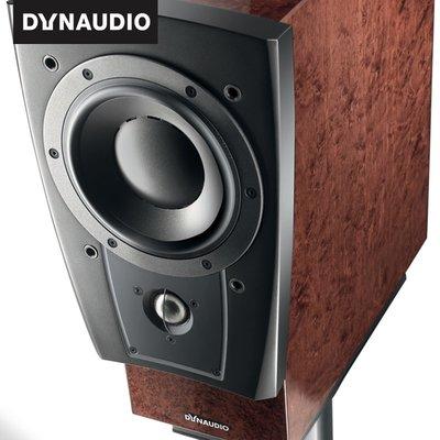 Dynaudio Confidence C1 Platinum 書架喇叭 代購 平行輸入 可面交