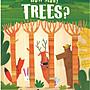 *小貝比的家*HOW MANY TREES?/ 平裝環保樹...