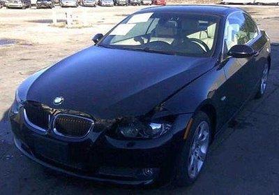 JH汽車〞BMW E90 E92 E93 320 325 335 零件車拆賣!!