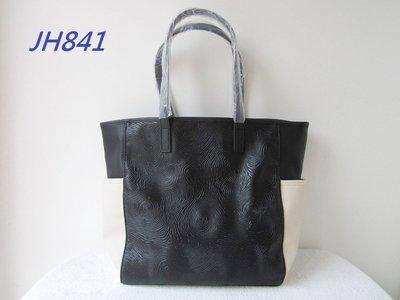 【ESTEE LAUDER】雅詩蘭黛 OPENING CEREMONY 跨界合作 購物袋 肩背袋 托特包 美國版本 全新現貨